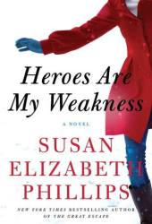 Heroes Are My Weakness Book Pdf