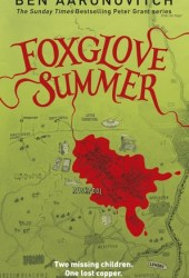 Foxglove Summer (Peter Grant, #5) Book Pdf