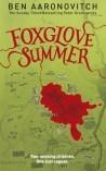 Foxglove Summer (Peter Grant #5)