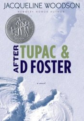 After Tupac and D Foster Pdf Book