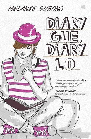 Novel Kok Putusin Gue Pdf