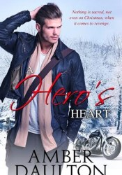 A Hero's Heart Pdf Book