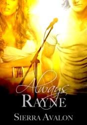Always Rayne (Always Sometimes Never, #1) Pdf Book