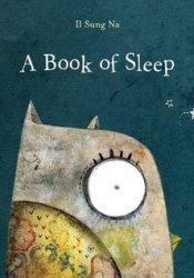 A Book of Sleep Pdf Book