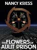 The Flowers of Aulit Prison