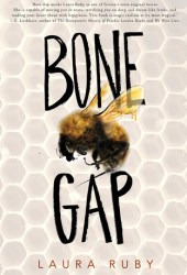 Bone Gap Pdf Book