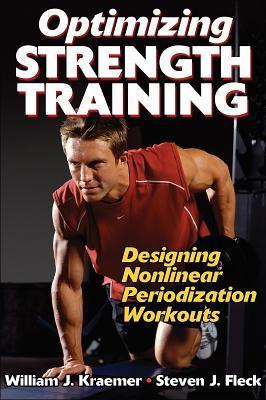 Optimizing Strength Training: Designing Nonlinear Perioztn Wrkouts