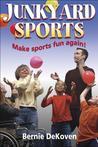 Junkyard Sports