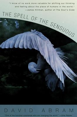 Image result for spell of the sensuous