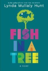 Fish in a Tree Book Pdf