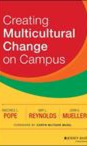 Creating Multicultural Change on Campus