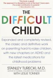 The Difficult Child