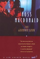 The Goodbye Look Pdf Book