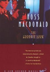 The Goodbye Look Pdf Book