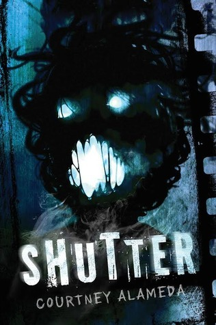 Image result for shutter by courtney alameda