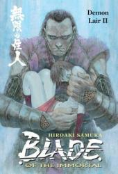 Blade of the Immortal, Volume 21: Demon Lair II