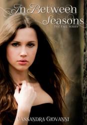 In Between Seasons Pdf Book