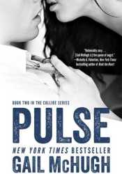 Pulse (Collide, #2) Pdf Book