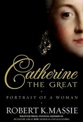 Catherine the Great: Portrait of a Woman Pdf Book