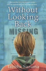 Without Looking Back by Tabitha Suzuma Without Looking Back