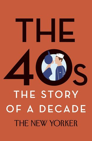 The Forties: Modern American Century