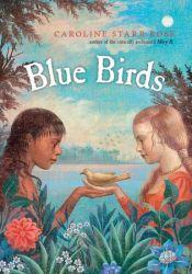 Blue Birds Pdf Book