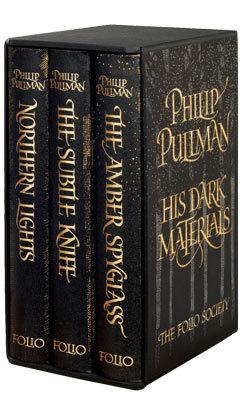 His Dark Materials: Northern Lights