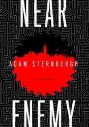 Near Enemy (Spademan, #2) Pdf Book