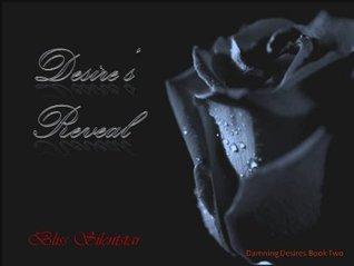 Desire's Reveal