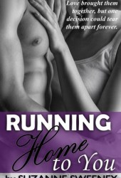 Running Home to You (Running #2)