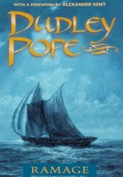 Ramage (The Lord Ramage Novels, #1) Pdf Book