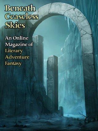 Beneath Ceaseless Skies #113