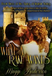 What a Rake Wants (The Spies of Mayfair, #3) Book Pdf