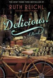 Delicious! Book Pdf