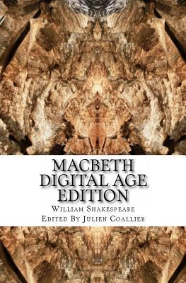 Macbeth: Digital Age Edition