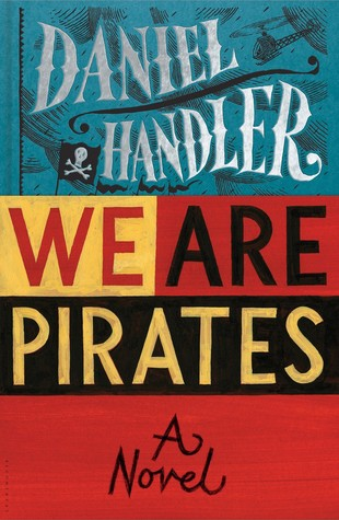 Image result for we are pirates