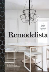 Remodelista: A Manual for the Considered Home Book Pdf