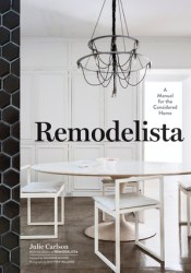 Remodelista: A Manual for the Considered Home Pdf Book