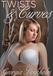 Twists and Curves (Infinite Curves, #1) Pdf Book