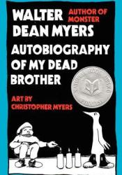 Autobiography of My Dead Brother Pdf Book