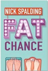 Fat Chance Book Pdf