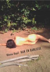 Ban en Banlieue Pdf Book
