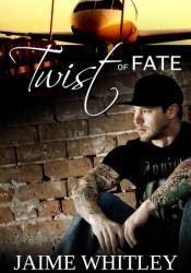 Twist Of Fate Pdf Book