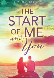 The Start of Me and You (The Start of Me and You, #1) Pdf Book