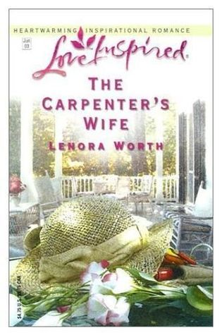 The Carpenter's Wife