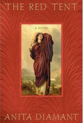 The Red Tent Pdf Book