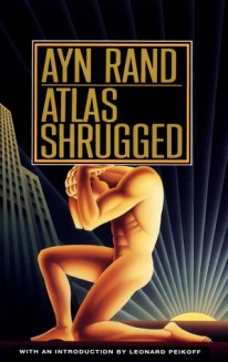 Image result for atlas shrugged