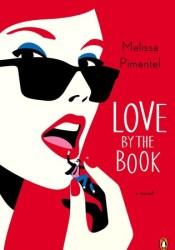 Love by the Book Pdf Book