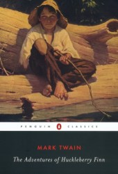 The Adventures of Huckleberry Finn Pdf Book