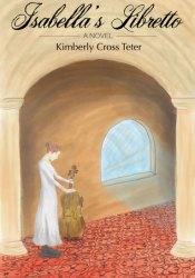 Isabella's Libretto Pdf Book